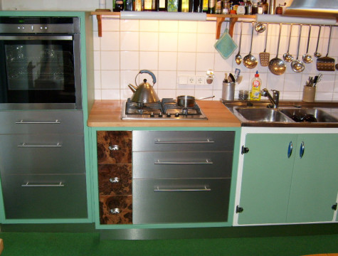 Küchen hamburg altona