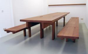 Tisch-und-Baemke-Eiche-Model-Labs-_web