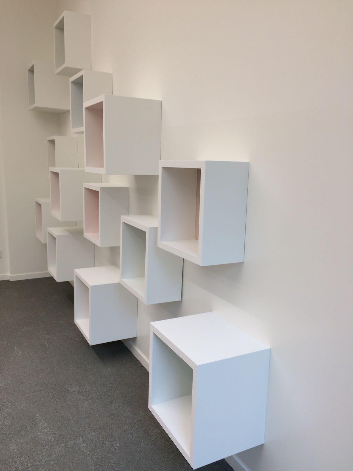 Individuelle Möbel Tischlerei In Hamburg Altona